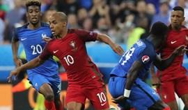 João Mário pode chegar ao Inter com 'passagem' pela... China