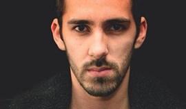 Advogado processa DJ francês por post no Facebook contra Portugal