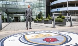 Salário de Guardiola está 3,6 milhões/ano mais... baixo