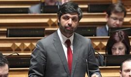 Deputados algarvios do PSD querem punições para o Leixões