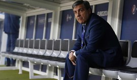 Fernando Gomes promete posição sobre futebol após Rio'2016