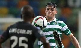 Jonathan Silva continua no Boca Juniors