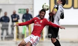 Diogo Gonçalves em destaque na UEFA