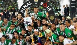 Três mortos e dezenas de feridos após final da Libertadores
