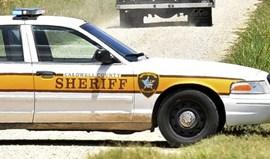 Tiroteio no Texas provoca várias vítimas