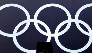 Número de russos excluídos dos Jogos aumenta para 13