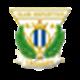 Clube Leganés