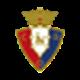 Clube Osasuna