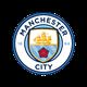 Clube Man. City
