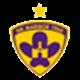 Clube Maribor