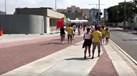 Rio'2016: Camisolas do Brasil... e bandeira de Portugal