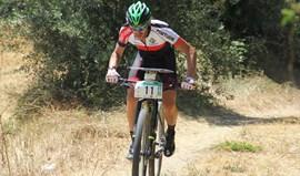 Ranking Mundial: Davide Machado subiu ao 13.º lugar