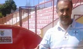 Adul Seidi reforça BC Branco