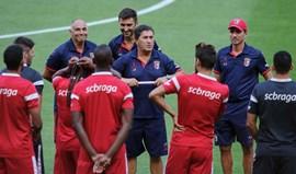 FPF coloca à venda online bilhetes devolvidos pelo Sp. Braga