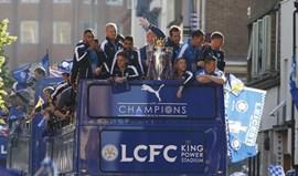 Premier League: resultados e marcadores
