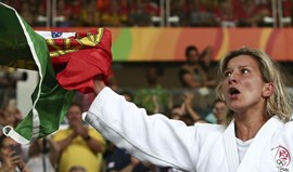A luta pelas medalhas: saiba quando os portugueses entram em ação nos Jogos Olímpicos