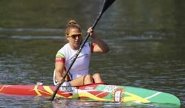 Teresa Portela: «Estou triste, mas orgulhosa do que fiz»