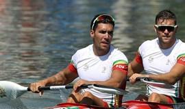 João Ribeiro: «Já ganhámos por pouco... hoje perdemos por pouco»