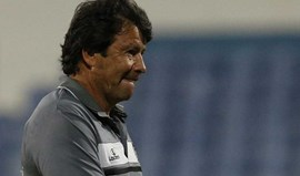 Sánchez: «Temos de desconfiar ainda mais»