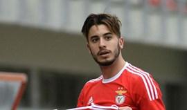 Guzzo anuncia ingresso no Reus