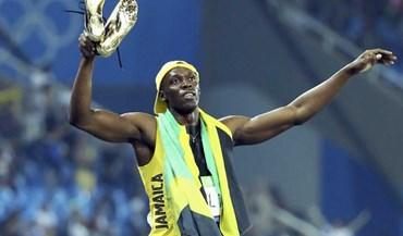 Jogos Olímpicos: Saiba quem são os mais titulados de sempre no atletismo