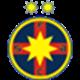 Clube Steaua Bucareste