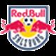 Clube RB Salzburgo