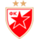 Clube Estrela Vermelha