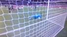 Petr Cech atraiçoado pelas costas