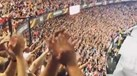 Fãs do Feyenoord irritam United de Mourinho com cântico do Liverpool