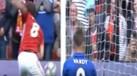 Mourinho coloca Mata no lugar de Rooney e o espanhol responde à 'bomba'