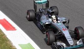 Monza mantém-se no calendário do Mundial até 2019