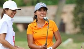 Campeã nacional Susana Ribeiro confirma presença no 6º Açores Ladies Open