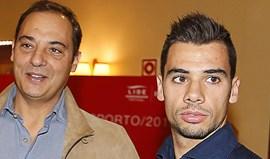 Pai de Miguel Oliveira 'coloca-o' no MotoGP em 2019