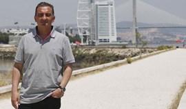 Luís Martins rejeita abordagem do Al Fateh