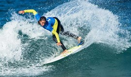 Courtney Conlogue vence o Cascais Women's Pro