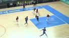 Os golaços da jornada de futsal em Espanha (com Ricardinho ao barulho...)