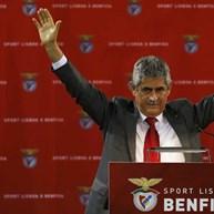 Conheça o programa de Vieira para o 5.º mandato