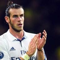 Bale só renova se receber o mesmo do que Ronaldo