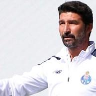 FC Porto supera Chaves com autogolo nos descontos