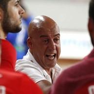 Pedro Nunes: «A vitória é justa, categórica e inequívoca»