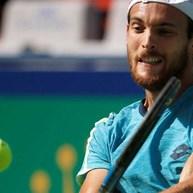 Ranking ATP: João Sousa sobe à 33.ª posição