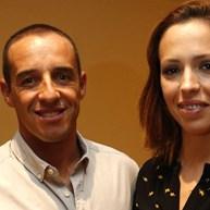 Tiago Pires concretiza sonho com documentário