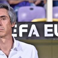 Paulo Sousa fica... por agora