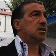 Matias é o novo treinador do Almacilense