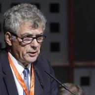 Federação Espanhola condenada a pagar um milhão de euros à MediaPro