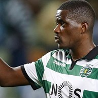 William Carvalho: «Tiveram duas oportunidades e fizeram dois golos»