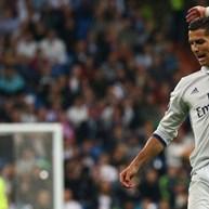 Zidane sai em defesa de Ronaldo