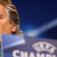 Minutos finais do Borussia Dortmund são exemplo a seguir para Jesus