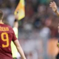 Inter Milão: Frank de Boer com o lugar em risco